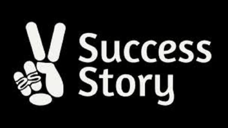 5 قصص نجاح لرجال أعمال مصريين بدأوا من الصفر