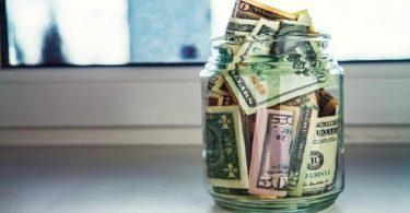 9 افكار ذكية لزيادة الدخل الشهري