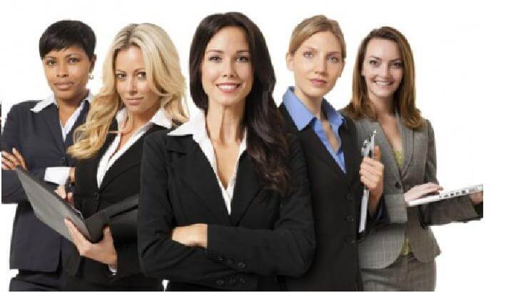 أفكار مشروعات صغيرة و مربحة للنساء من المنزل