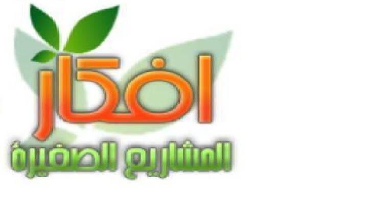 أكثر 10 مشاريع ربحا في مصر