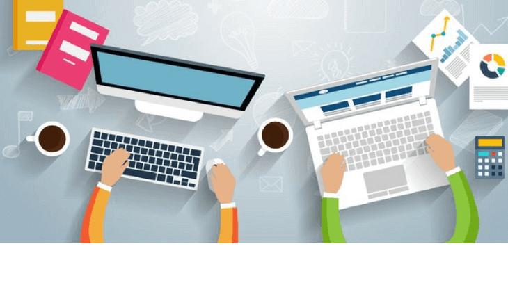 افكار مشاريع مربحة على الإنترنت