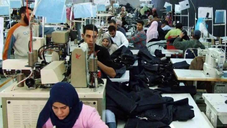 بحث عن الصناعات الصغيرة فى مصر | معلومة ثقافية