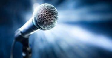 تفسير الغناء في المنام ومعناه بالتفصيل