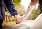 تفسير رؤية العروس أو العريس في المنام معناه بالتفصيل