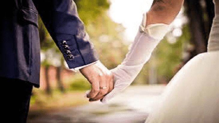 تفسير رؤية العروس أو العريس في المنام معناه بالتفصيل معلومة ثقافية