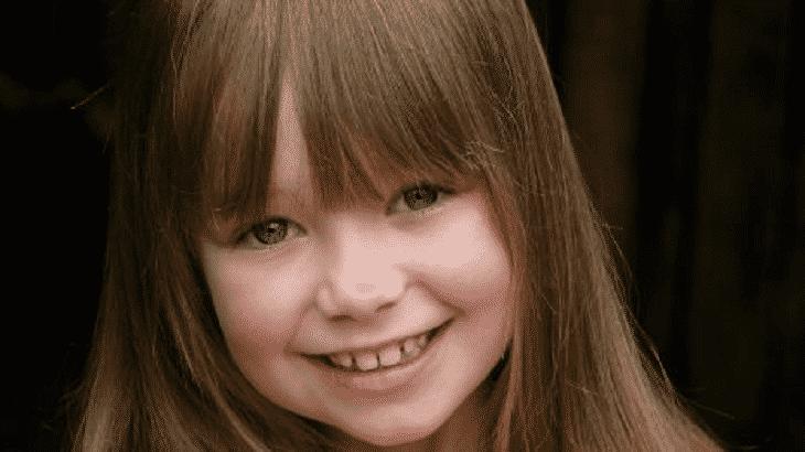 تفسير رؤية البنت الصغيرة او الطفلة في المنام ومعناه بالتفصيل معلومة ثقافية
