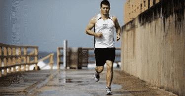تفسير رؤية الجري في المنام
