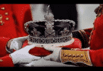 تفسير رؤية الحاكم او الملك في المنام ومعناه