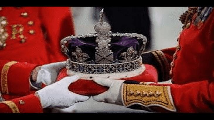 تفسير رؤية الحاكم او الملك في المنام ومعناه بالتفصيل معلومة ثقافية