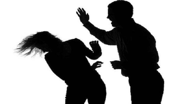 تفسير رؤية الضرب ومعناه بالتفصيل معلومة ثقافية