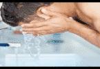 تفسير غسل الوجه في المنام ومعناه