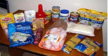 دراسة جدوى مشروع تعبئة وتغليف المواد الغذائية بالتفصيل