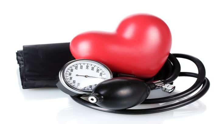 علاج ضغط الدم المنخفض بالأطعمة الصحية