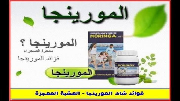 فوائد المورينجا لمرضى السكر وطريقة الاستعمال