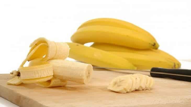 فوائد الموز في الرجيم لانقاص الوزن بسرعة
