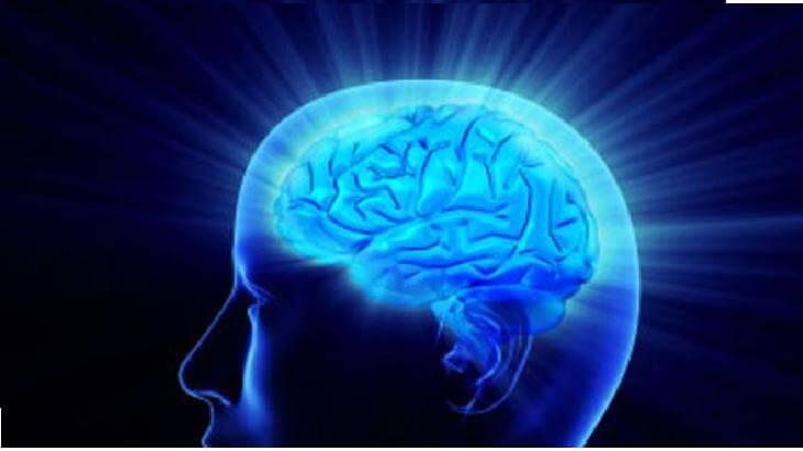 ماهو العقل الباطن وكيف يعمل واين يوجد
