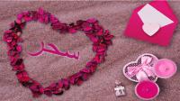 معنى اسم سحر وصفات حاملة الاسم Sahar