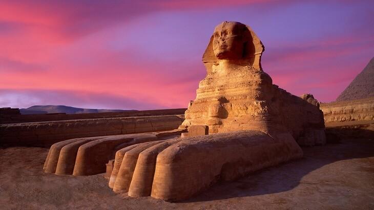 مقدمة اذاعة مدرسية عن مصر كاملة
