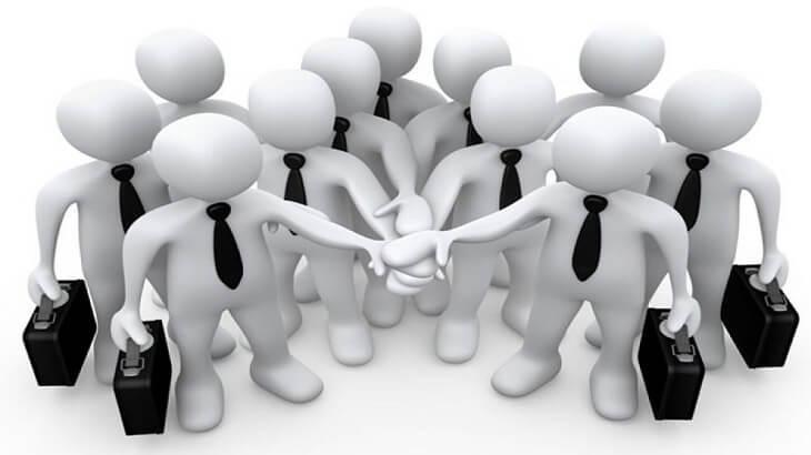 موضوع تعبير عن أهمية التعاون في المجتمع بالعناصر معلومة ثقافية