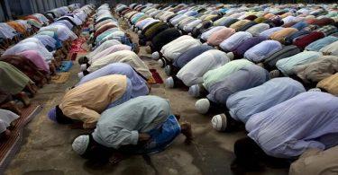 موضوع تعبير عن أهمية الصلاة وفضلها ومكانتها بالعناصر