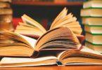 موضوع تعبير عن أهمية القراءة بالعناصر والافكار