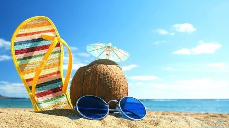 تزود الزوج تعلم كيف تقضي العطلة الصيفية في المنزل Dsvdedommel Com