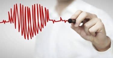 موضوع تعبير عن الصحة عنوان الحياة بالعناصر والافكار