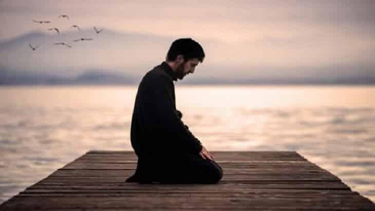 موضوع تعبير عن الصلاة عماد الدين بالأفكار