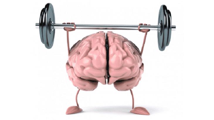 موضوع تعبير عن العقل السليم في الجسم السليم بالعناصر معلومة ثقافية