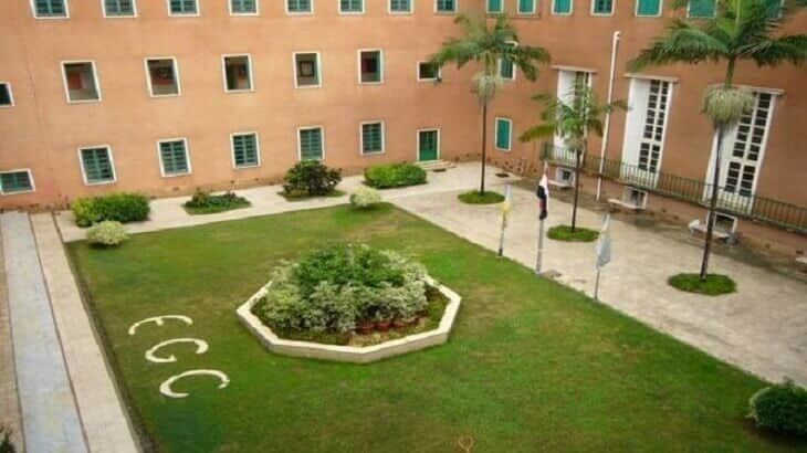 موضوع تعبير عن المحافظة على حديقة المدرسة بالأفكار
