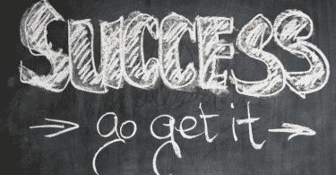 موضوع تعبير عن النجاح والتفوق بالعناصر والافكار