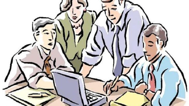 موضوع تعبير عن دور المعلم والطبيب والعامل في نهضة المجتمع بالعناصر