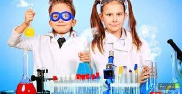 موضوع تعبير عن فضل العلم والعلماء بالعناصر والافكار