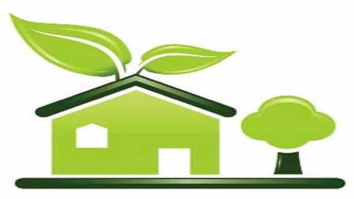 موضوع تعبير عن نظافة البيئة وحمايتها من التلوث بالعناصر