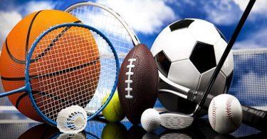 موضوع عن أهمية الرياضة بشكل عام