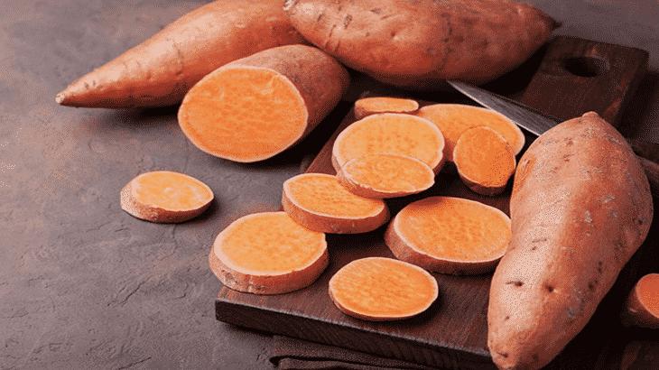 تفسير رؤية البطاطا في المنام ومعناها بالتفصيل