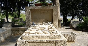 أجمل دعاء للميت في قبره مكتوب وقصير