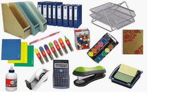 16b19e7ed افكار مشاريع مدرسية ناجحة ومربحة | معلومة ثقافية