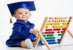 العوامل المؤثرة في النمو الاجتماعي للطفل