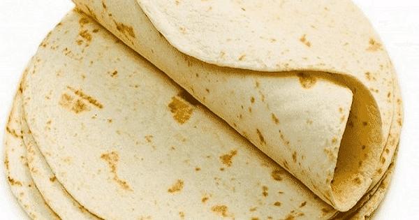 تفسير اكل الخبز في المنام معلومة ثقافية