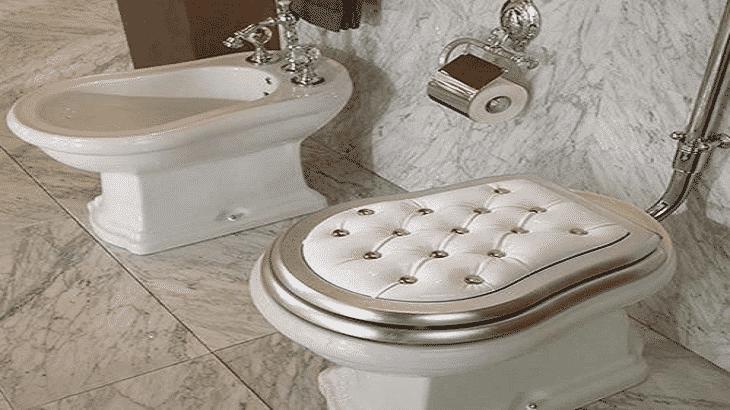 تفسير حلم المرحاض أو الحمام في المنام ومعناه بالتفصيل معلومة ثقافية