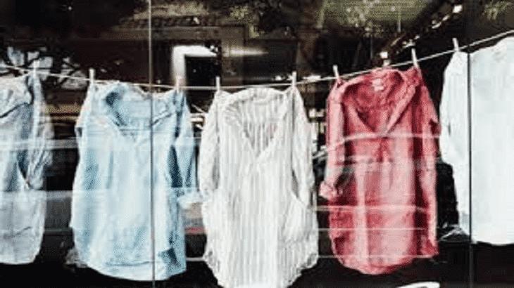 70580cbfce622 تفسير حلم غسل الملابس في الحلم ومعناه بالتفصيل6