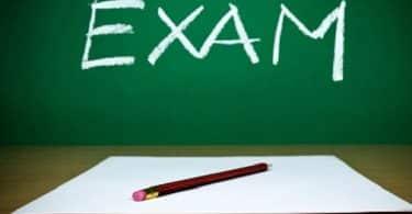 دعاء الامتحانات المستجاب يحتاجه كل طالب