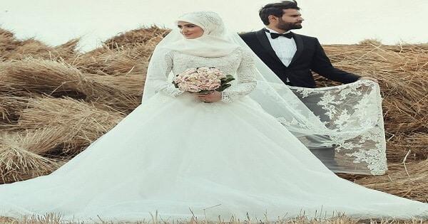 دعاء الزواج المستجاب مجرب مكتوب