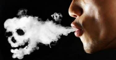 كيفية الإقلاع عن التدخين بسرعة بالأعشاب