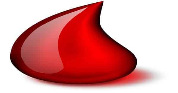 كيفية عمل رجيم فصيلة الدم بالتفصيل