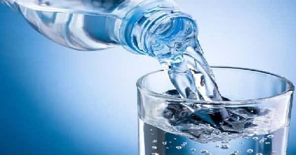 كيفية قراءة القرآن على الماء للشفاء بالتفصيل