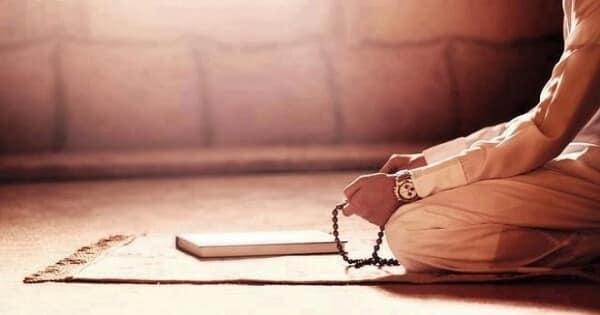 ما هي النوافل وما هي الرواتب في الإسلام
