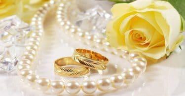 أدعية للزواج من شخص معين مجربة