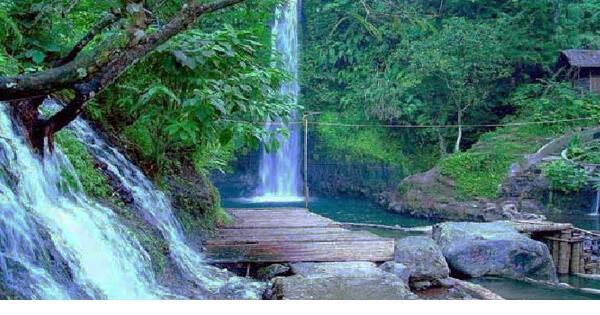 أفضل الأماكن السياحية في بونشاك بالتفصيل